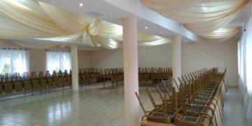 sala weselna osiemnastki do wynajęcia lublin konopnica